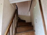 French property for sale in LA LANDE ST SIMEON, Orne - €66,000 - photo 6