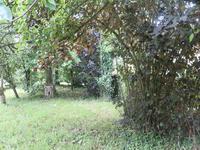 French property for sale in LA LANDE ST SIMEON, Orne - €66,000 - photo 10