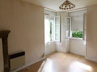 French property for sale in LA LANDE ST SIMEON, Orne - €66,000 - photo 4