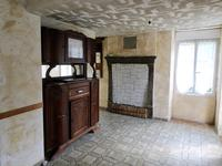 French property for sale in LA LANDE ST SIMEON, Orne - €66,000 - photo 3
