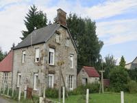 French property for sale in LA LANDE ST SIMEON, Orne - €66,000 - photo 2