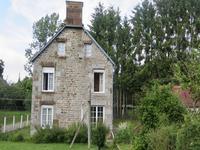 French property for sale in LA LANDE ST SIMEON, Orne - €66,000 - photo 9