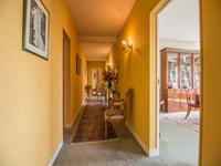 Appartement à vendre à ANGOULEME en Charente - photo 1