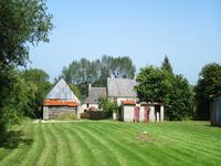Maison à vendre à PICAUVILLE en Manche - photo 2