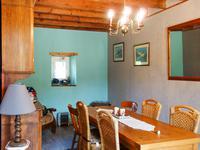 Maison à vendre à PICAUVILLE en Manche - photo 5