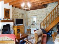 Maison à vendre à PICAUVILLE en Manche - photo 6