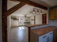 Appartement à vendre à CRANVES SALES en Haute Savoie - photo 2