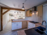French property for sale in CRANVES SALES, Haute Savoie - €318,000 - photo 4