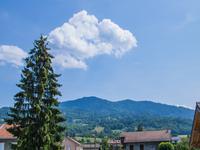 Appartement à vendre à CRANVES SALES en Haute Savoie - photo 1