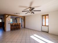Appartement à vendre à CRANVES SALES en Haute Savoie - photo 4
