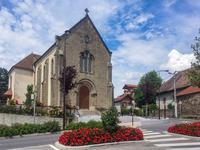 Appartement à vendre à CRANVES SALES en Haute Savoie - photo 8