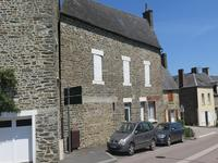 French property for sale in Pont d Ouilly, Calvados - €51,000 - photo 10