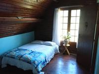 French property for sale in LALINDE, Dordogne - €195,000 - photo 6