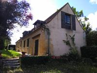 French property for sale in LALINDE, Dordogne - €195,000 - photo 3