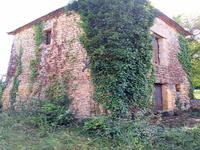 French property for sale in LALINDE, Dordogne - €195,000 - photo 9