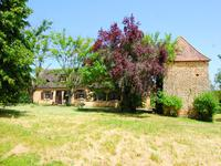 French property for sale in LALINDE, Dordogne - €195,000 - photo 2
