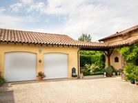 French property for sale in GEAUNE, Landes - €455,000 - photo 10