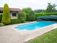 French property for sale in GEAUNE, Landes - €455,000 - photo 2