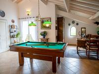 French property for sale in GEAUNE, Landes - €455,000 - photo 8
