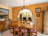French property for sale in GEAUNE, Landes - €455,000 - photo 4