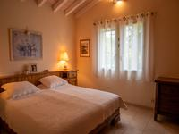 French property for sale in GEAUNE, Landes - €455,000 - photo 6