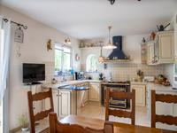 French property for sale in GEAUNE, Landes - €455,000 - photo 5
