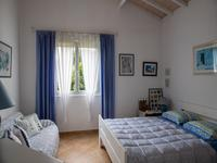 French property for sale in GEAUNE, Landes - €455,000 - photo 9