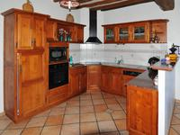 French property for sale in OLORON STE MARIE, Pyrenees Atlantiques - €245,000 - photo 4