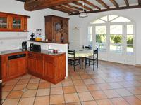 French property for sale in OLORON STE MARIE, Pyrenees Atlantiques - €245,000 - photo 3