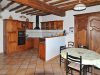 French property for sale in OLORON STE MARIE, Pyrenees Atlantiques - €245,000 - photo 5