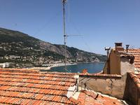 French property for sale in MENTON, Alpes Maritimes - €212,000 - photo 5