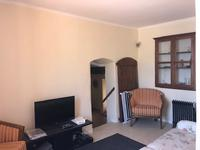French property for sale in MENTON, Alpes Maritimes - €212,000 - photo 4
