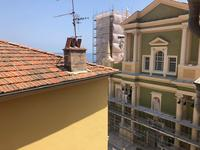 French property for sale in MENTON, Alpes Maritimes - €212,000 - photo 3