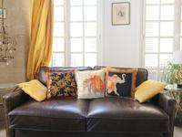 French property for sale in PARIS IV, Paris - €635,000 - photo 2