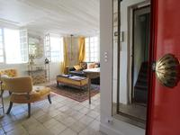 French property for sale in PARIS IV, Paris - €635,000 - photo 5