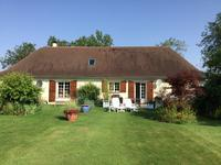 houses and homes for sale inMOUSSONVILLIERSOrne Normandy