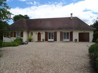 French property for sale in MOUSSONVILLIERS, Orne - €252,000 - photo 3