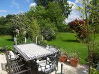 French property for sale in MOUSSONVILLIERS, Orne - €252,000 - photo 9
