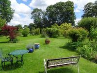 French property for sale in MOUSSONVILLIERS, Orne - €252,000 - photo 10