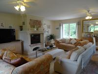 French property for sale in MOUSSONVILLIERS, Orne - €252,000 - photo 4