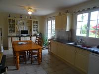 French property for sale in MOUSSONVILLIERS, Orne - €252,000 - photo 5