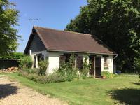 Maison à vendre à LA CHAPELLE FORTIN en Eure et Loir - photo 1