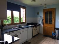Maison à vendre à LA CHAPELLE FORTIN en Eure et Loir - photo 3