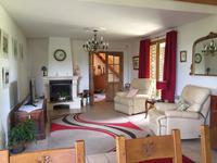 Maison à vendre à LA CHAPELLE FORTIN en Eure et Loir - photo 4