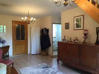 Maison à vendre à LA CHAPELLE FORTIN en Eure et Loir - photo 5