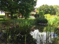 Maison à vendre à LA CHAPELLE FORTIN en Eure et Loir - photo 9