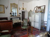 French property for sale in town, Orne - €525,000 - photo 5
