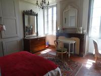 French property for sale in town, Orne - €525,000 - photo 6
