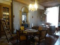 French property for sale in town, Orne - €525,000 - photo 2