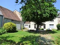 French property for sale in LA FERTE MACE, Orne - €167,400 - photo 2